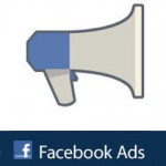 How to measure brand awareness on Facebook